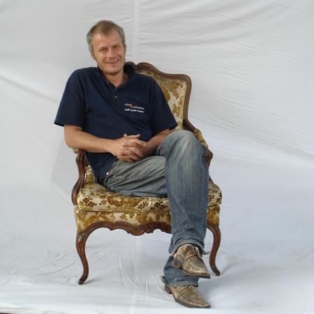 Thomas Sensburg